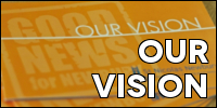 OurVisionHomepage